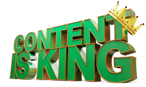 Content Marketing for Contractors & Home Service Businesses