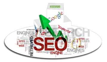 SEO Strategy for Contractors, Remodelers and Home Service Businesses