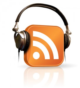 Contractor SEO Podcast - RSS