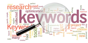 How to conduct keyword research for contractors and home service businesses