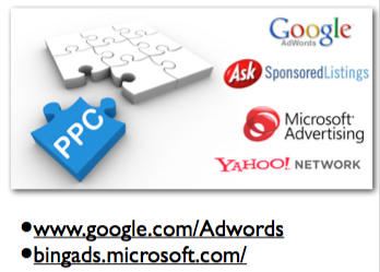 PPC Networks